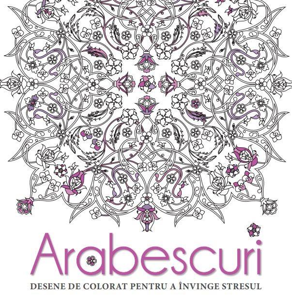 arabescuri-desene-de-colorat-pentru-a-invinge-stresul_1_fullsize