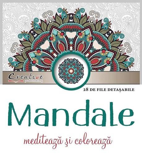 mandale-mediteaza-si-coloreaza_1_fullsize