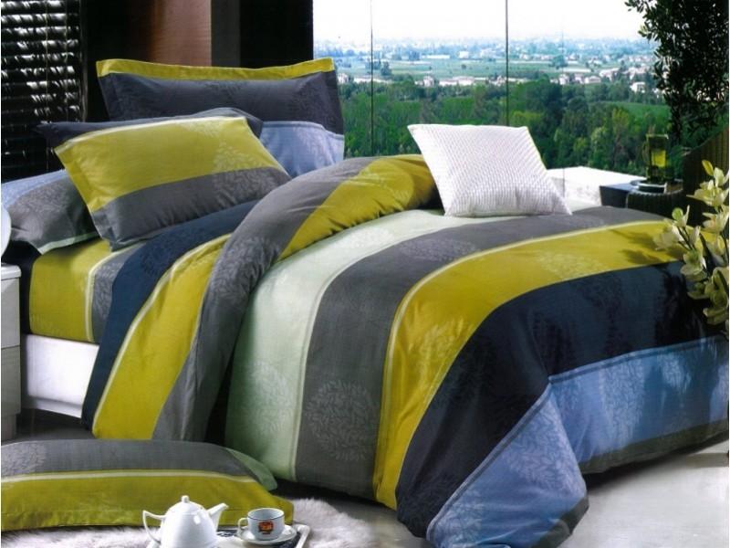 lenjerie de pat pentru barbati
