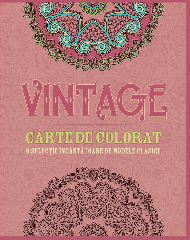 vintage-carte-de-colorat_1_fullsize