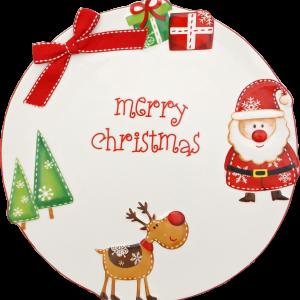platou-de-ceramica-merry-christmas-300x300