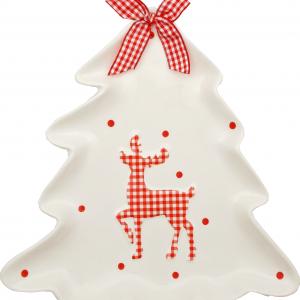 platou-in-forma-de-brad-red-reindeer-300x300