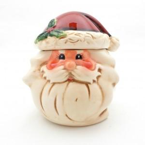 recipient-cu-capac-pentru-biscuiti-10x18cm-santa-claus1-300x300