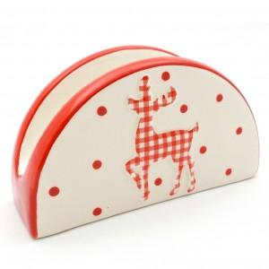 suport-servetele-de-masa-red-reindeer-300x300