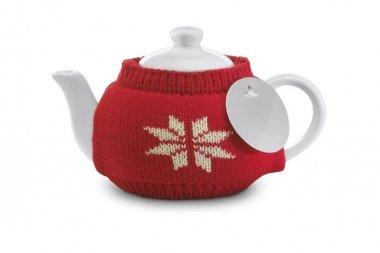 ceainic-cu-invelis-textil