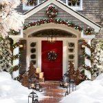 De Crăciun, împodobeşte-ţi casa cu decoraţiuni de poveste şi sufletul cu dragoste!